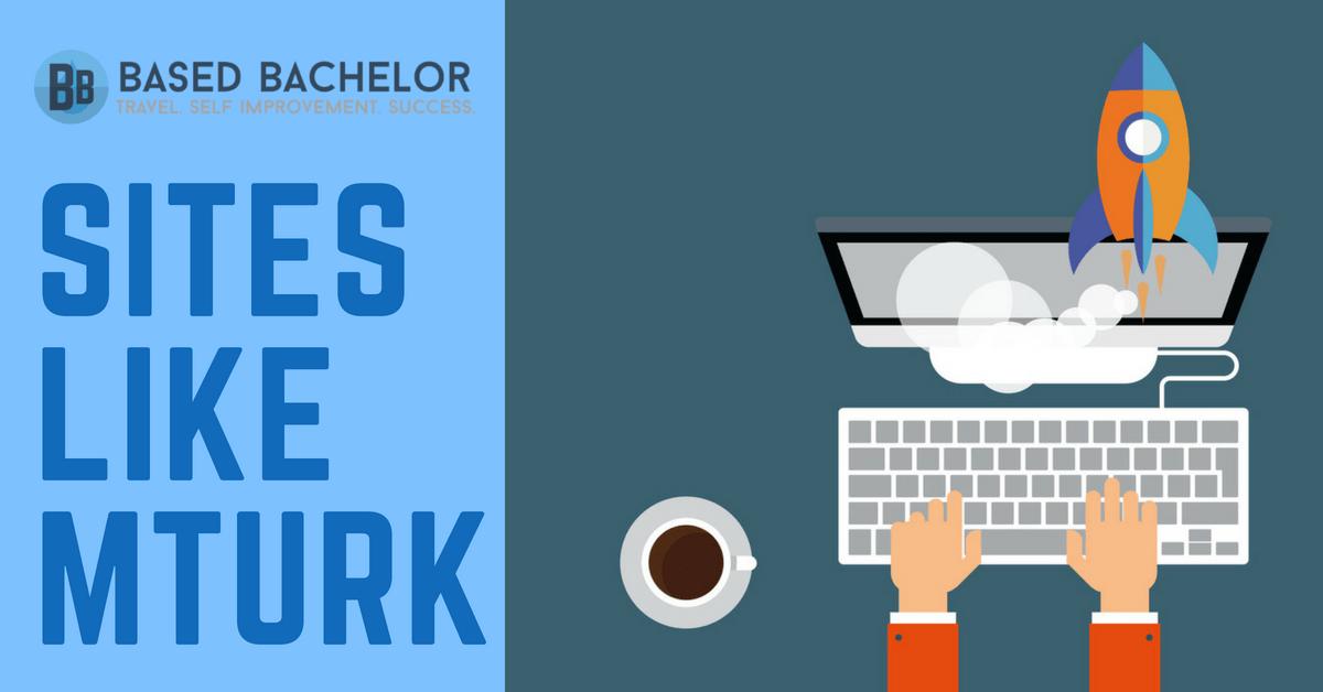 Blog - Page 2 of 4 - Based Bachelor